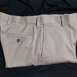 3 for $20 Dockers | Classic fit | khaki pant